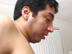 Porno: Hardkorë, Thithje, Orale, Milf