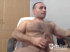 Porno: Tüklü, Həvəskar, Vebkamera, Tənha