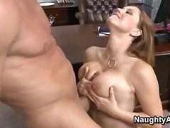 Porno: Sügav, Käsitöö, Roosa, Sügavale Kurku