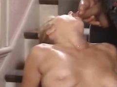 Porn: Հնաոճ, Կլասիկ, Ռետրո, Պոռնո Աստղ
