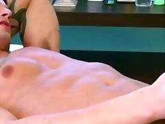 Porno: Gey, Gey, Pornoulduz