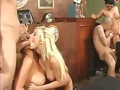 Porno: Pidh, Pornoyje, Cica, Orale