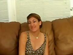 Porn: वीर्य निकालना, मुखमैथुन, मां, मिल्फ़