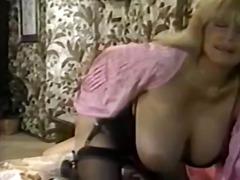 Porno: Tüdruk, Munn, Keelekas, Meessoost