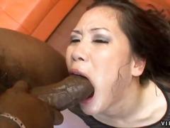 Porno:boca liena