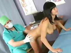 Porno: Hardcore, Figa, Extrem, Metges