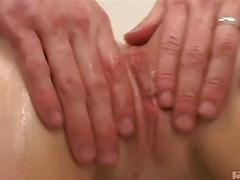 Porno: Hardcore, Pareja, Madre Que Me Follaría, Rubia