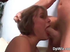 Porn: Dvojna Penetracija, Rjavolaska, Hardcore, Grupni