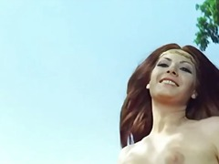 Porno: Itaalia, Kuulsused