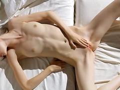 Порно: Слаби, Блондинки, Яки Мацки, Мастурбация