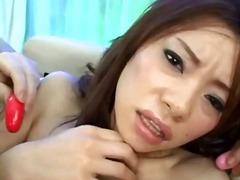Phim sex: Đồ Chơi, Câu Lạc Bộ, Chơi Nhóm, Gái
