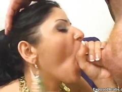 Porno: Ağır Sikişmə, Pornoulduz, Hind, Üstünə Qurtarmaq