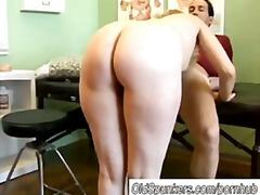 Porn: मिल्फ़, अधेड़ औरत, घरेलू महिला, पत्नी