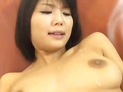 Porno: Rotujenvälinen, Koulu, Japanilainen, Suihinotto