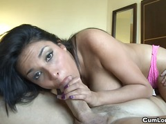 Porn: Rjavolaska, Hardcore, Francozinja