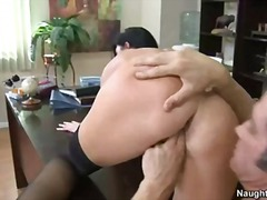 Porno: Brünetid, Sukad, Karvane, Hardcore