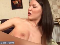 Porn: Velike Prsi, Igrača, Bejba, Solo