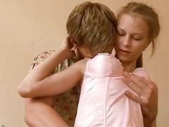 Porno: Suhuvõtmine, Vene, Ekstüdruk, Ilus