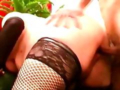Porno: Fetiş, Kök, Ağır Sikişmə, Dolu