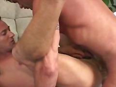 Porno: Ağır Sikişmə, Gey, Kişi, Qandonsuz