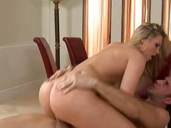 Lucah: Hisap Konek, Ibu Seksi, Gadis, Porno Hardcore