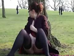 Porno: Neylon, Qırmızıbaş, Çöldə