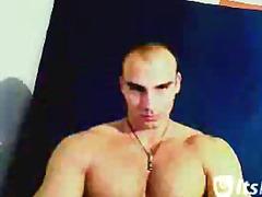 Porno: Solo, Me Brekë, Webkamera, Pederat