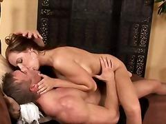 Porno: Qırxılmış, Çalanşik, Yeniyetmə, Cılız