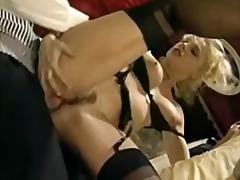 Porn: Իտալական, Ծիտ, Փիսիկ, Մոդել