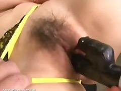 Porno: Ekstreme, Sllave, Sado Dhe Maho Skllavizëm, Japoneze