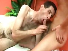 Porno: Divanda, Sperma, Çalanşik, Çaldırmaq