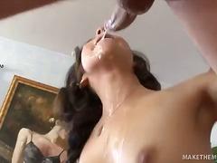 Porno: Me Gisht, Thithje, Orale, Me Fytyrë