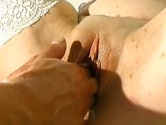 Porno: Pixant, Puny, Fetitxe, Madures
