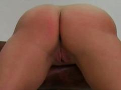 Porn: Fetiš