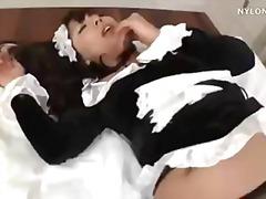 Pornići: Najlonke, Japansko, Uniforma, Čarape