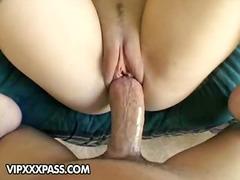 Porno: Çalanşik, Tursiqdə, Təbii Döşlər, Sarışın