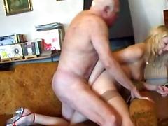 Porno: Masturbacija, Kojinės, Vagina, Oralinis