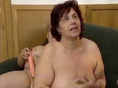 Lucah: Pancut Di Muka, Matang, Porno Hardcore, Aneh