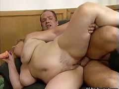 Pornići: Cumshot, Zrele Žene, Hardcore, Bizarno