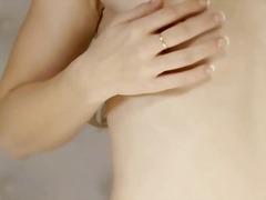 Πορνό: Πείραγμα, Όμορφη