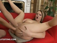 Pornići: Lezbejke, Šupljina, Tinejdžeri