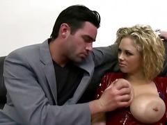 Porn: Fafanje, Milf, Bejba, Masturbacija