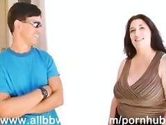 Porno: Vajzat, Bukuroshet Gjigante, Të Trashat, Trashalluqet