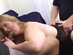 Porno: Trashalluqet, Milf, Bukuroshet Gjigante, Me Përvojë