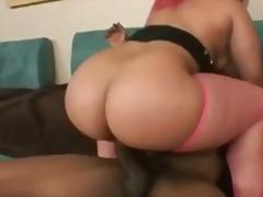 Porn: Մեծ Հետույք, Սև, Մոդել, Տուտուզ