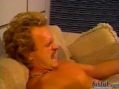 Porn: चेहरे का, चूंचियां, भयंकर चुदाई
