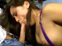 Porn: काले बाल वाली, किशोरी, काली, छेड़-छाड़