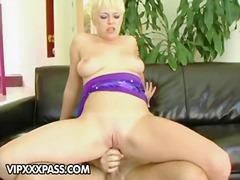 Porno: Orālais Sekss, Drāšana, Pupi, Amerikāņu