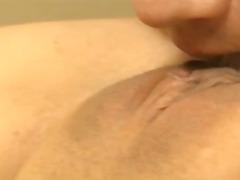 Porno: Në Gojë, Thithje, Aziatike, Zeshkanet
