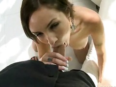 Porn: Լողավազան, Գեղեցիկ, Ծիծիկներ, Գրգռել